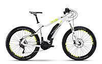 """Электровелосипед Haibike SDURO HardNine 6.5 29"""" i500Wh рама S 2019 (4540094845)"""
