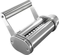 Аксесуар до комбайнів GORENJE Tagliatelle pasta cutter attachment MMC-SPC