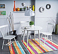 Кухонний стілець Alero, фото 2