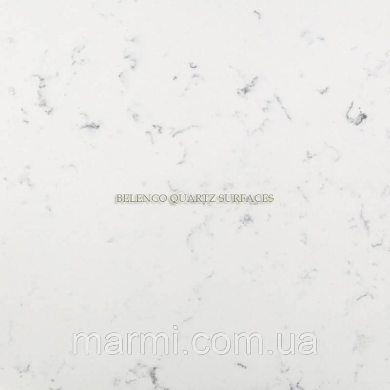 Искусственный камень Belenco KASHMERA WHITE