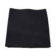 Подушка для сиденья профилактическая (50 см)