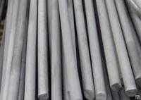 Круг 40 мм сталь 10895 АРМКО