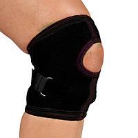 Бандаж на колено OSD-ARK2111