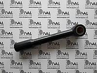 Рулевая тяга (рулевой наконечник) для телескопического погрузчика JCB