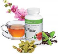 Травяной концентрат классический Herbalife 50 грамм