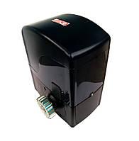 Комплект автоматики Gant BA-400DC