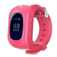 Умные часы Smart Watch Baby Q50 LBS + GPS , фото 2