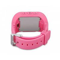 Умные часы Smart Watch Baby Q50 LBS + GPS , фото 3