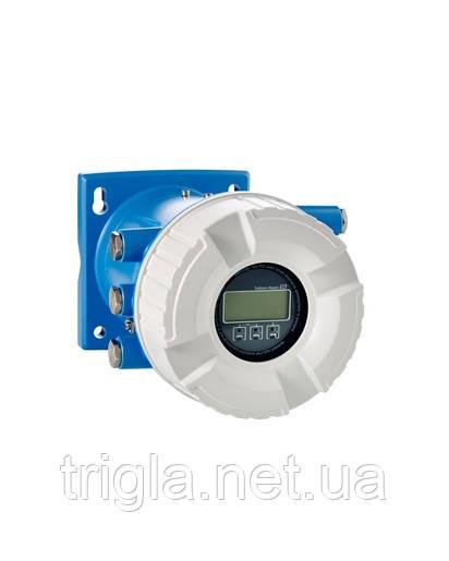 Уровнемер резервуара Монитор уровня заполнения емкости NRF81