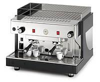 Аренда Профессиональных кофеварок