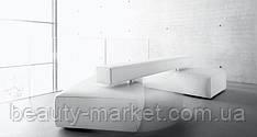 Диван-трансформер  для зала ожидания  Сolorado