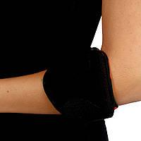 Поддерживающая повязка на локоть OSD-ARE2303