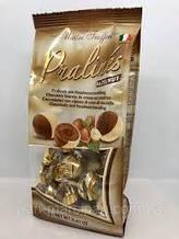 Шоколадные конфеты Maitre Truffout Pralines Hazelnut, 240 г