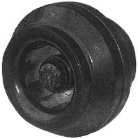 Вентилятор Neoclima MER 160/1
