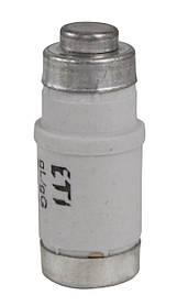 Предохранитель ETI D02 gL/gG 25A 400V E18 50kA 2212002 (универсальный)