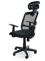 Офисное кресло XENOS PRO Calviano