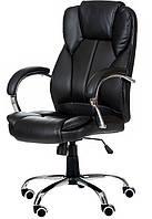 Офисное кресло ASTON