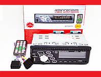 Автомагнитола Pioneer 1011BT Bluetooth ISO FM, USB, SD, AUX