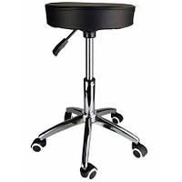Косметический стул CLASSIC CALISSIMO