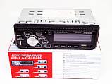 Pioneer 1011BT ISO + BLUETOOTH - MP3 Player, FM, USB, SD, AUX, фото 5