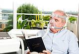 Домашний аппарат ИВЛ Philips Respironics BiPAP A40 Bi-Level Ventilator, фото 5