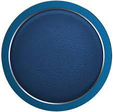 Бездротове зарядний пристрій Rock W4 Pro Quick Wireless charger Blue