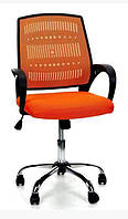 Офисное кресло LUCAROS Calviano