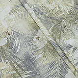 Комплект Штор в детскую Испания KYOGA Серый, арт. MG-140353, 170*135 см, фото 2