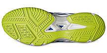 Кроссовки волейбольные ASICS GEL BEYOND 4 B404N-3993, фото 3