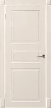 Межкомнатные двери Omega серия Amore Classic модель Ницца ПГ