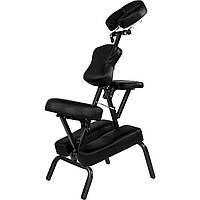 Кресло для массажу и татуировок
