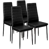 Кухонные стулья Dankor Design Pegas (комплект 4 шт)