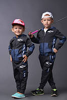 Детский спортивный костюм Джинс