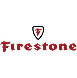Вантажні шини Firestone