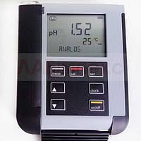 PН-метр Knick Portavo 902® pH (Knick, Германия)