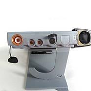 PН-метр Knick Portavo 902® pH (Knick, Германия), фото 6