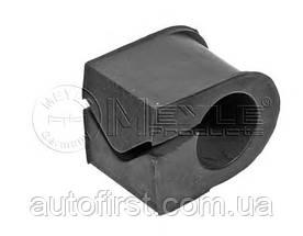 Meyle 034 032 0064 Втулка переднего стабилизатора средняя MB Sprinter (Германия)