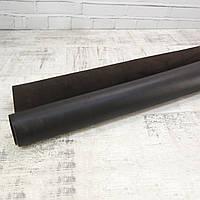 Кожа detroit коричневая (детройт)