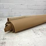 Кожа detroit лате (детройт), фото 2