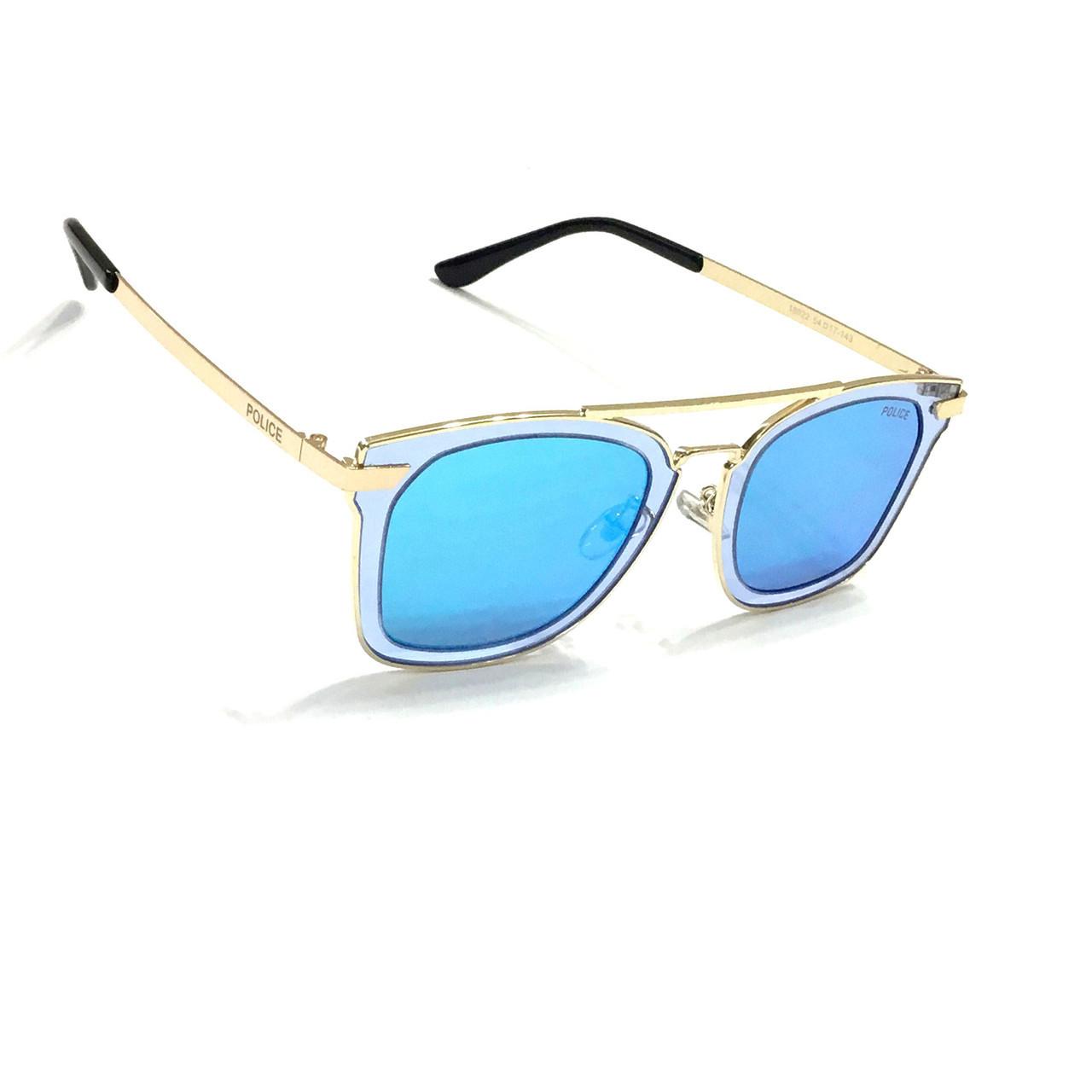 Солнцезащитные очки 18022