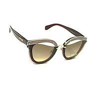 Сонцезахисні окуляри 326