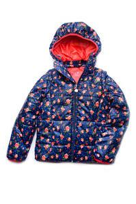 Дитячі куртки і жилети оптом