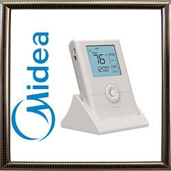 Беспроводной пульт-термостат MIDEA HL3920