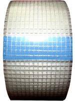 ПК Лента для гипсокартона 45мм х10м