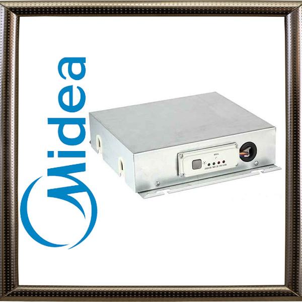 Модуль для электронного управления фанкойлами MIDEA FCUKZ-01