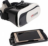 Окуляри віртуальної реальності VR Case, фото 1