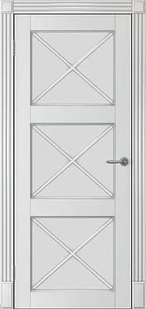 Межкомнатные двери Omega серия Amore Classic модель Рим Венециано ПГ