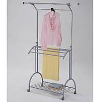"""Стойка для одежды """"СН-4575"""", фото 1"""