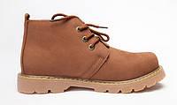 Мужские демисезонные ботинки CAT Caterpillar в наличии. РАЗМЕР 41