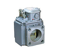 Реле РЗТ-80, Реле защиты трансформатора РЗТ 80, Реле РЗТ, Газовое реле защиты РЗТ-80